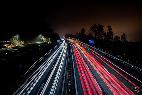 LE Highway.jpg