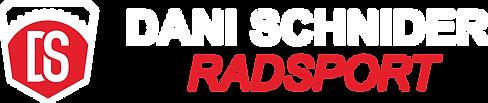 Dani logo.png