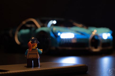Lego Bugatti 2.jpg