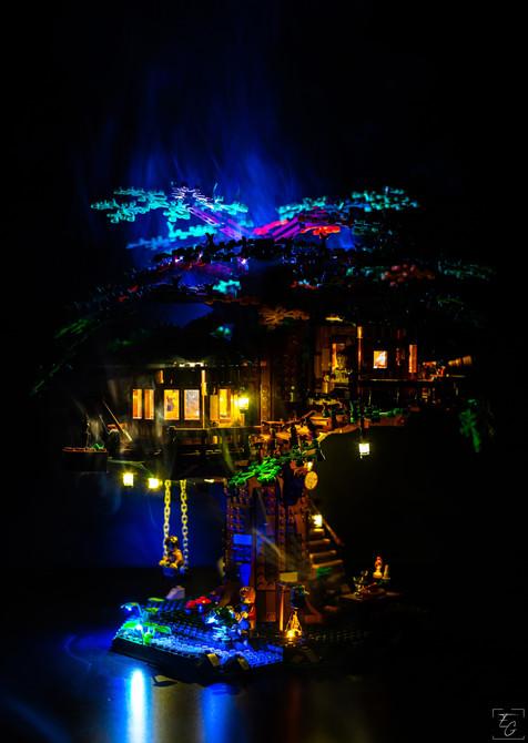 Legeo Treehouse 3.jpg