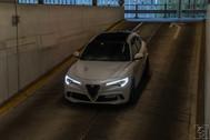 Stelvio QF Parking Ramp.jpg