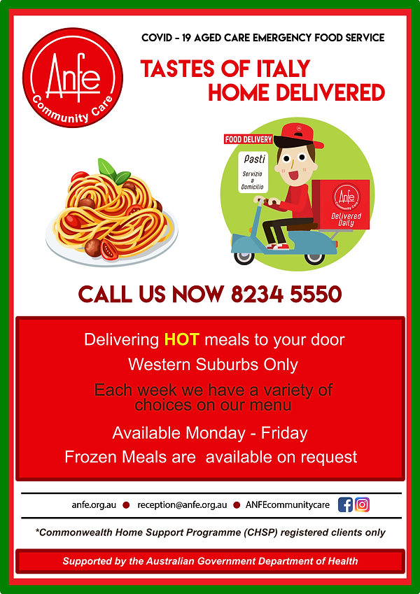 Flyer home delivery v2.jpg