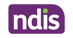ndis-transparent2.png