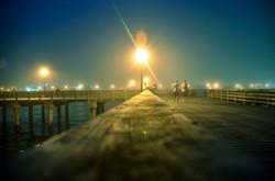Coney Pier Rail Edited