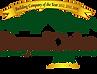 Royal-oaks-logo.png