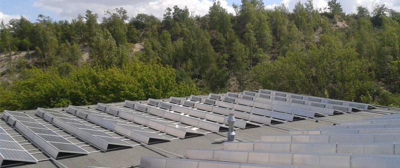 Germany_Solar_Project_1.jpg