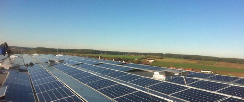 Solar-projects-10.jpg