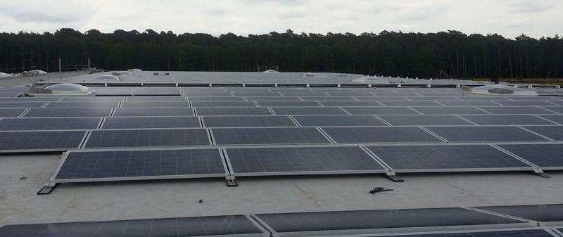 Solar-projects2.jpg