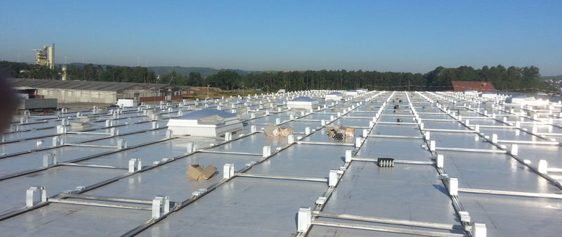 Solar-projects1.jpg