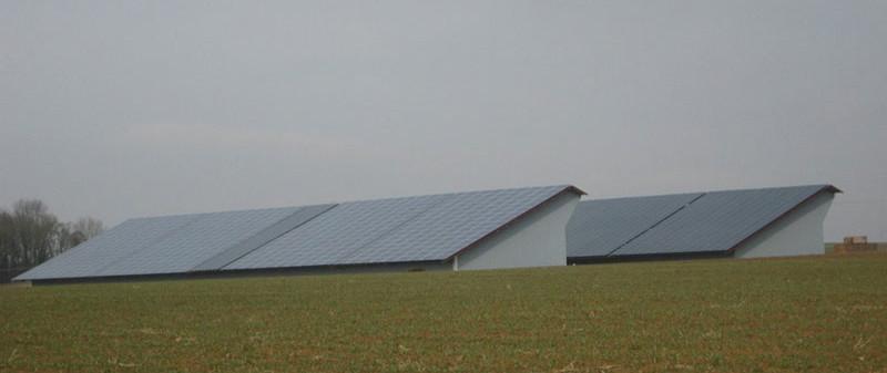 Solar-projects-8.jpg