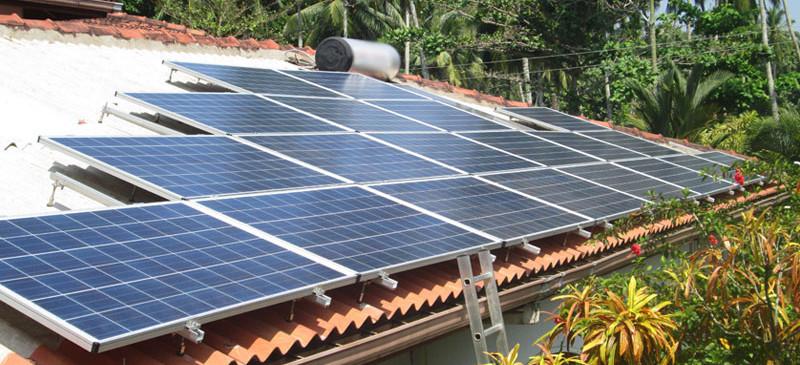 Solar_Project_03.jpg