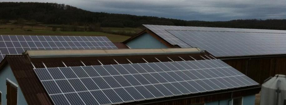 Projects_Solar3.jpg