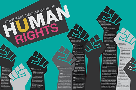 human+rights+poster+8+copy.png