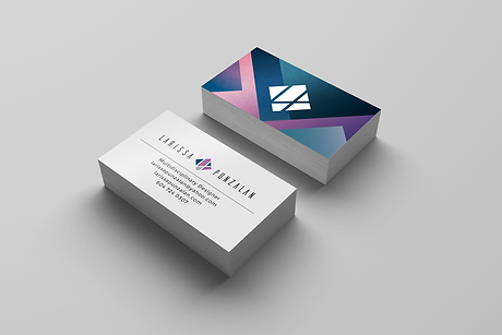 business+card+mockup_2.png
