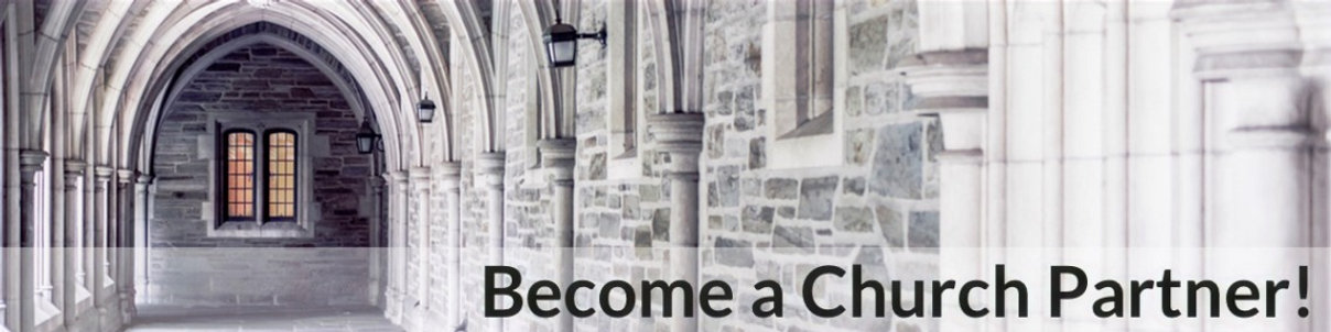 Become-a-Church-Partner-1140x285_edited.