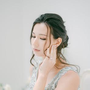seattle asian makeup