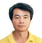 Qing Chen Profile Photo 20180728.jpg