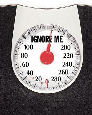 diet_stock1a.jpg