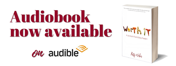 Audiobook now available!.png