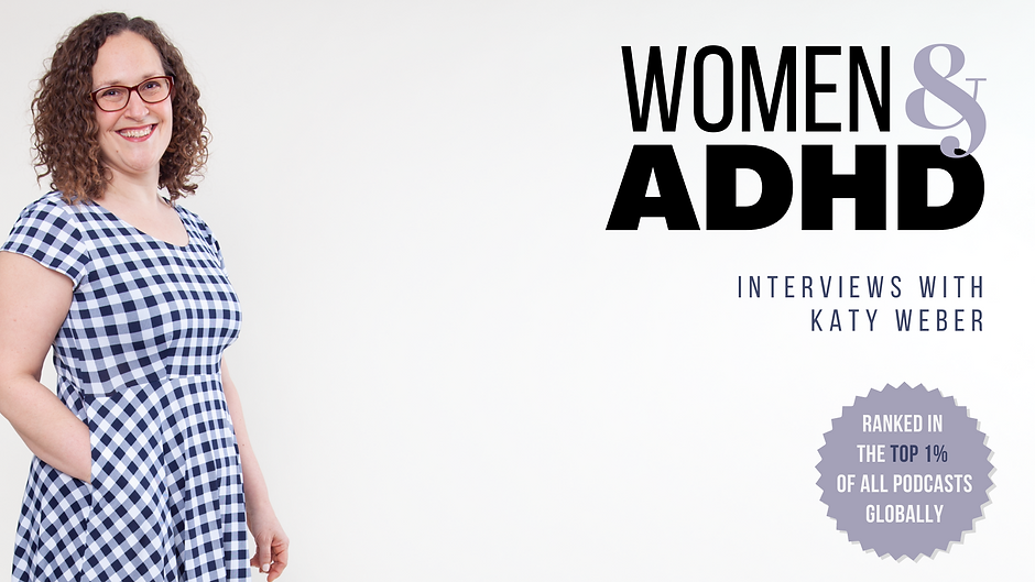 Women & ADHD cover.png