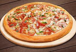 піца Мадрид.JPG
