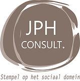 JPH-logo-slogan.jpg