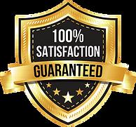pngfind.com-satisfaction-guaranteed-png-
