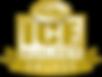 icf_awards_logo.png