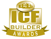 icf_awards_logo.png