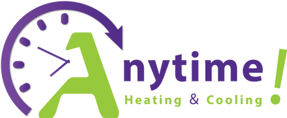 AHC_logo.png