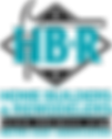 HBR MEA logo.png