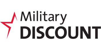 military-discount-logo.png