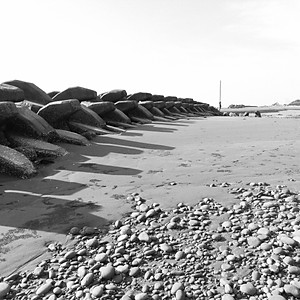 鳳坑漁港紀實攝影