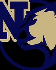 Newnan Cougars.png