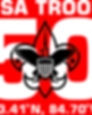Troop 50 Logo.png