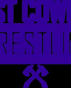 East Coweta Wrestling.png