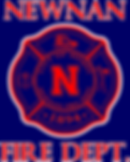 Newna Fire.png