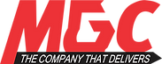 MGC Logo LB.png