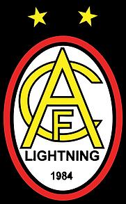 AFC Lightning Logo.png