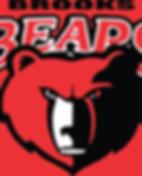 Brooks Bears.png
