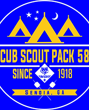 Pack 58.png