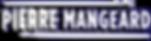 logo Pierre Mangeard.png