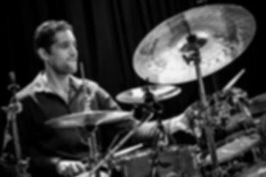 pierre mangeard drums