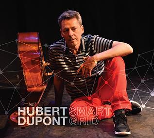 Hubert-Dupont-Smart-Grid-visuel-680x610.
