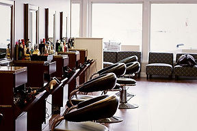 Cathy Ds Hair Design - Salon and Spa in Florham Park, NJ