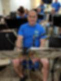 Charles clarinet.jpg