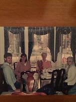 Charles Family.jpg