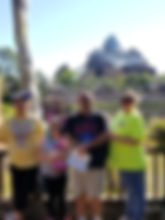 The Fam at Disney World.jpg