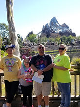 The Fam at Disney World.jpg