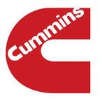 cummins-logo_989x1000.jpg